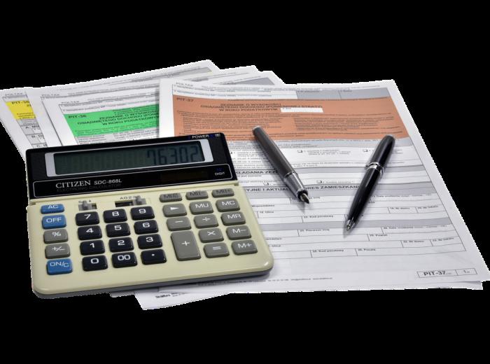 calculator-g0571132b0_1920