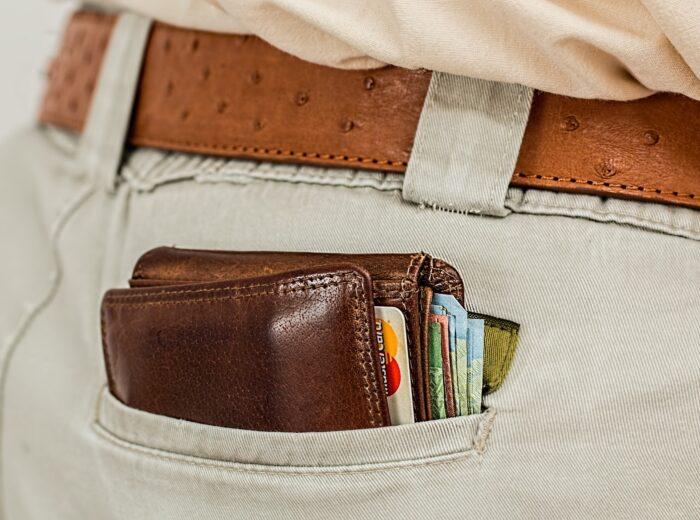 wallet-gfe0e1c62b_1920